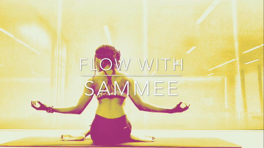 Flowpic.png