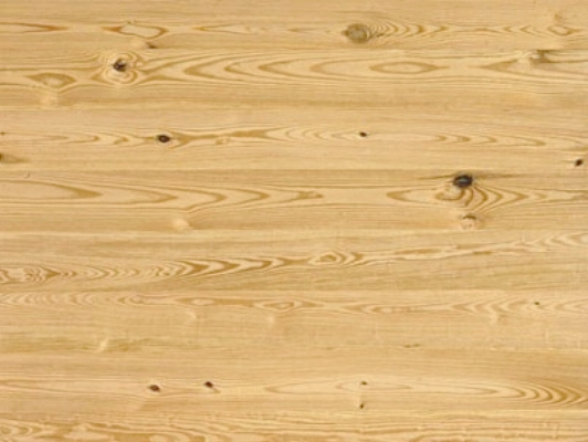 Domestic Southern Heart Pine Solid Wood Flooring, Preferred Grade - Southern Heart Pine Flooring, Preferred Grade €� Southern Wood