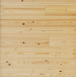 Heart Pine Wood Flooring Featured Solid Prefinished Southern