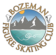 Bozeman Figure Skating Club