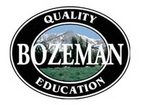 Bozeman Public Schools