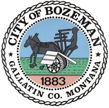 City of Bozeman