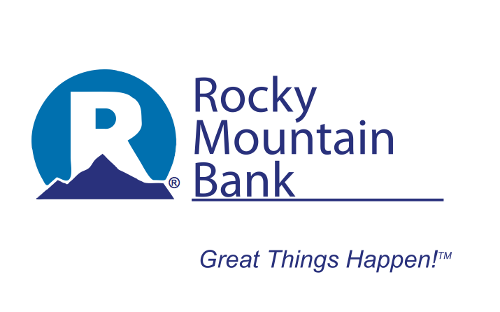 Rocky Mountain Bank