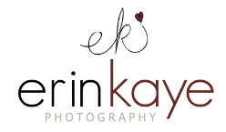 ErinKaye Photography.png