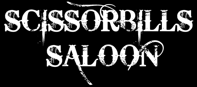 Scissor Bills Saloon.png