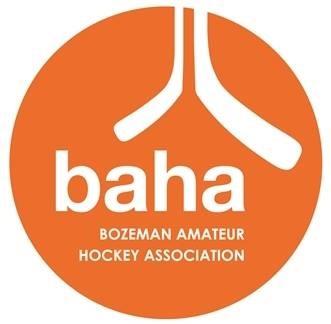 baha logo.jpg