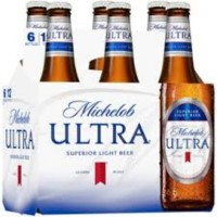 Sixer of Mich Ultra