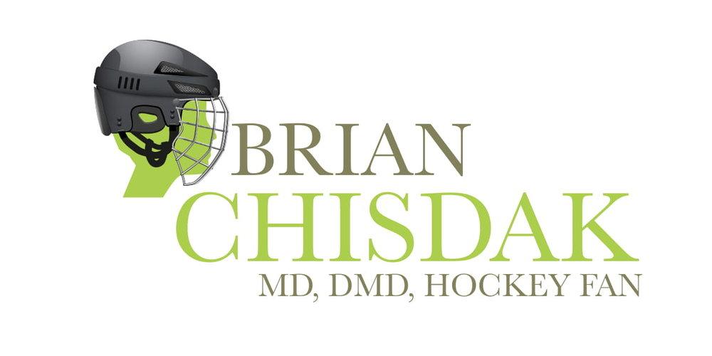 Chisdak_Hockey_Helmet_Logo3.0-1.jpg