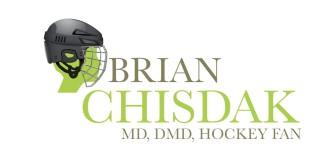 Chisdak_Hockey_Helmet_Logo3.0-1 167 high for header image on email 3.jpg