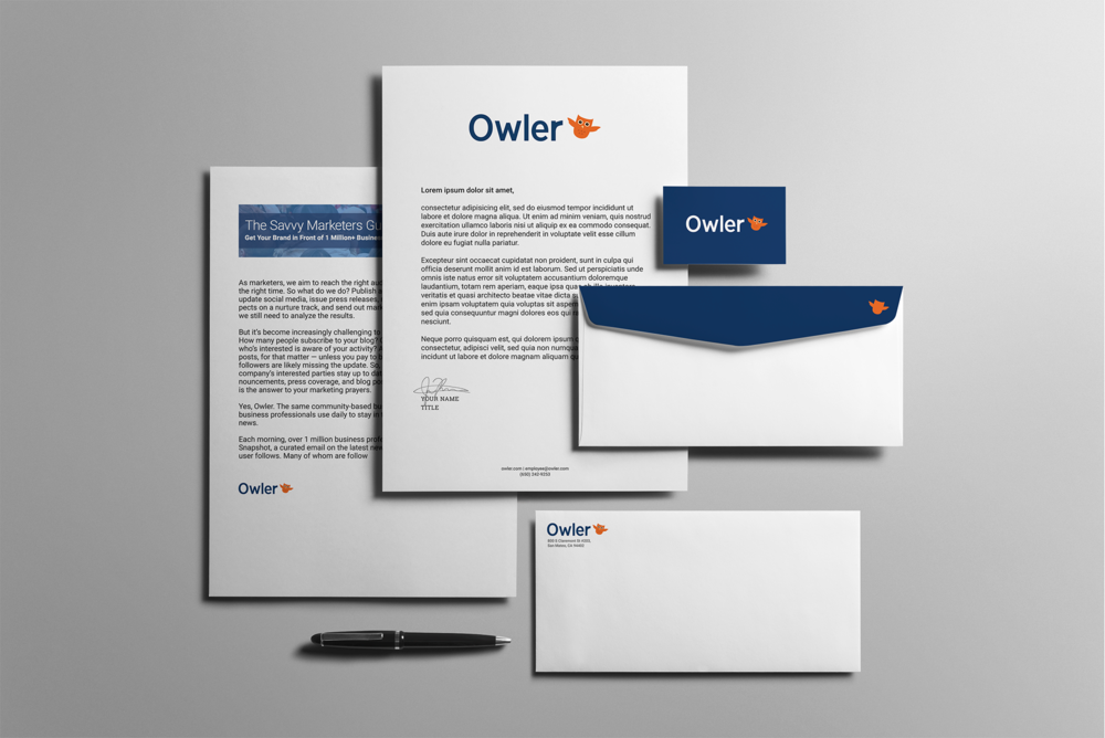 owler_stationary.png
