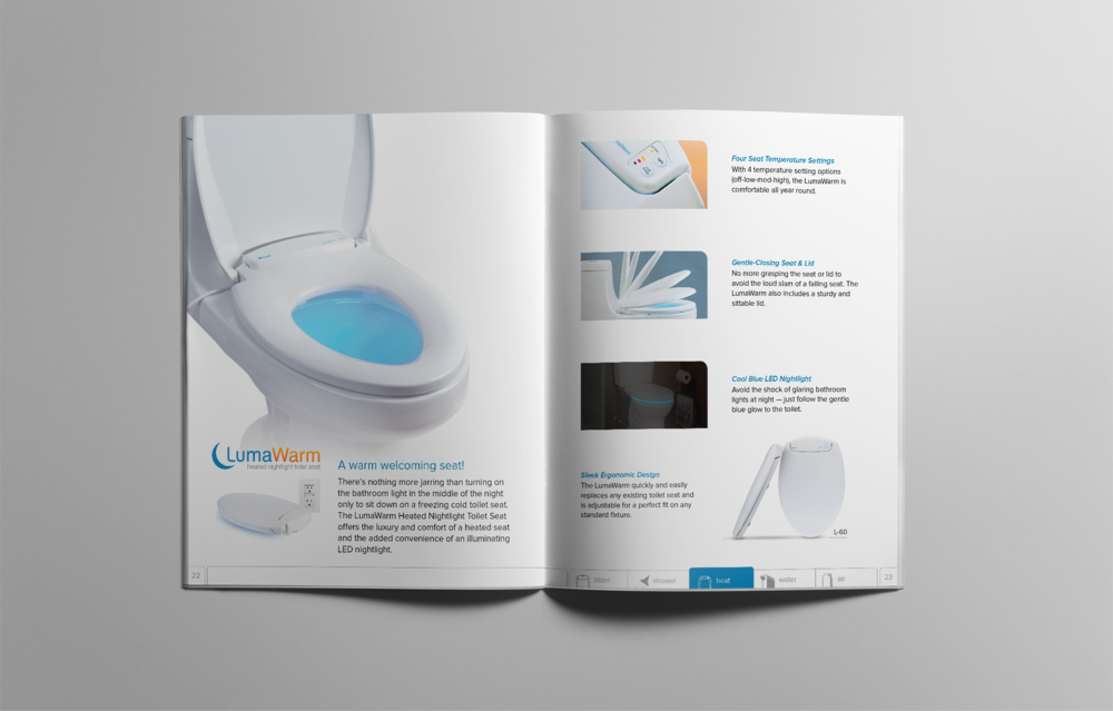 brochure_lumawarm_a2.png