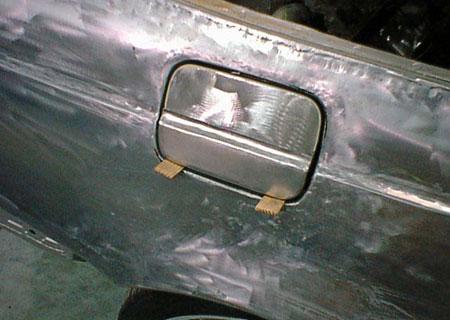 Fueldoor.jpg