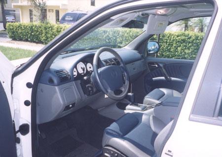 MercedesML.jpg