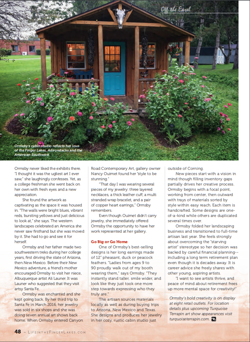 FLX Article Page 3.PNG