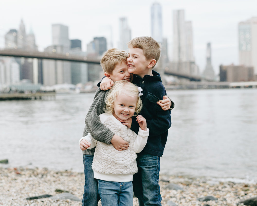 DumboBrooklyn_NYC_familyportraits-1.jpg