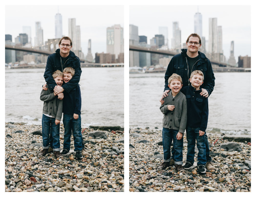 DumboBrooklyn_NYC_familyportraits-3.jpg