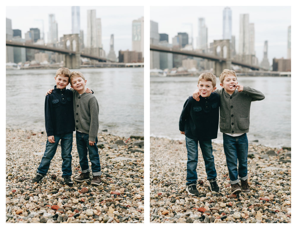 DumboBrooklyn_NYC_familyportraits.jpg