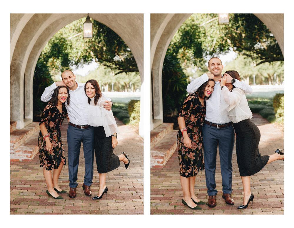 Maha-FamilyPhotos-CasaFeliz.jpg