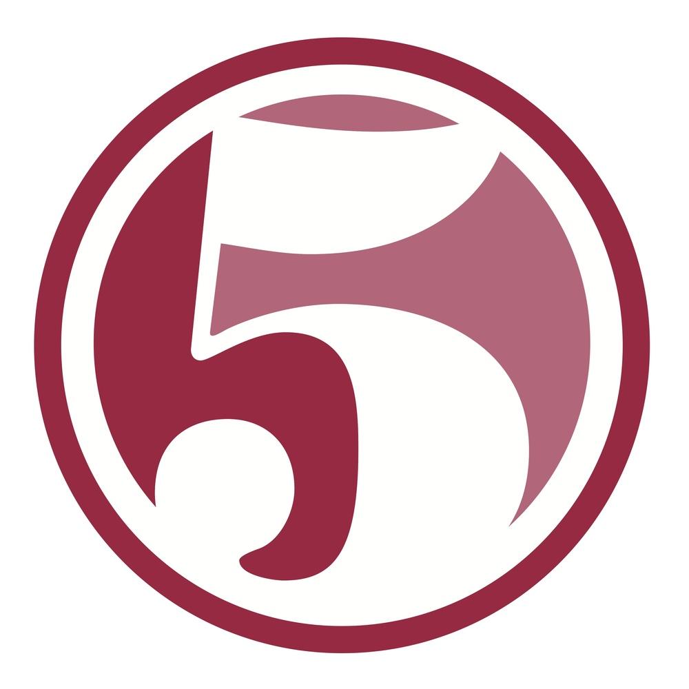 FIVE-MainLarge.jpg