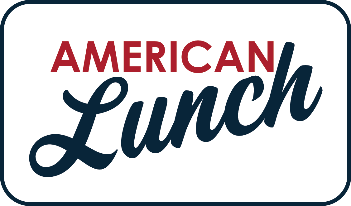 giving tuesday American Lunch