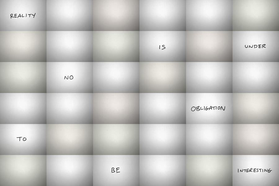 pdf borges03.jpg