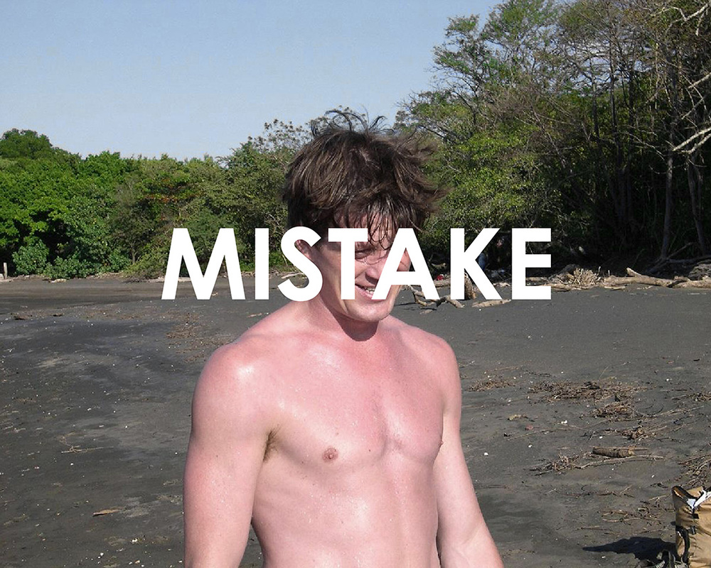 pdf mistake.jpg