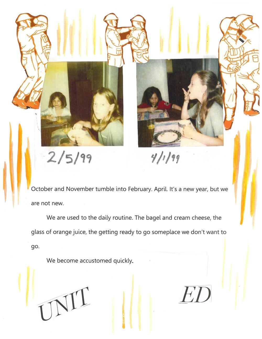 08_Page_7.jpg