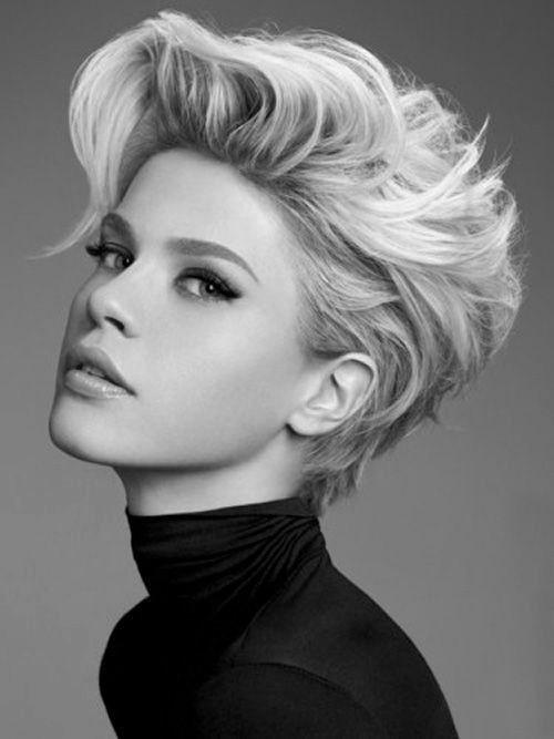 Blondeshort2.jpg