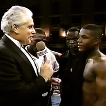 On this day in 1996 @floydmayweather made his professional debut #Mayweather #floydmayweather #floydmayweatherjr #boxing #kidhersh #boxingwriting #champion #boxer #boxers #sport #mayweather #knockout #canelo #GGG #live #gym #kidhersh #fun #fight #fighting #gloves #ring #joshua #AJ