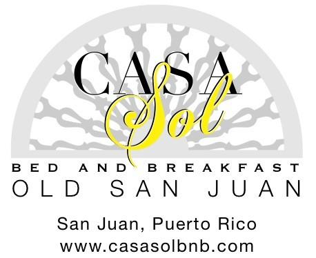 Logo Casa Sol.jpg