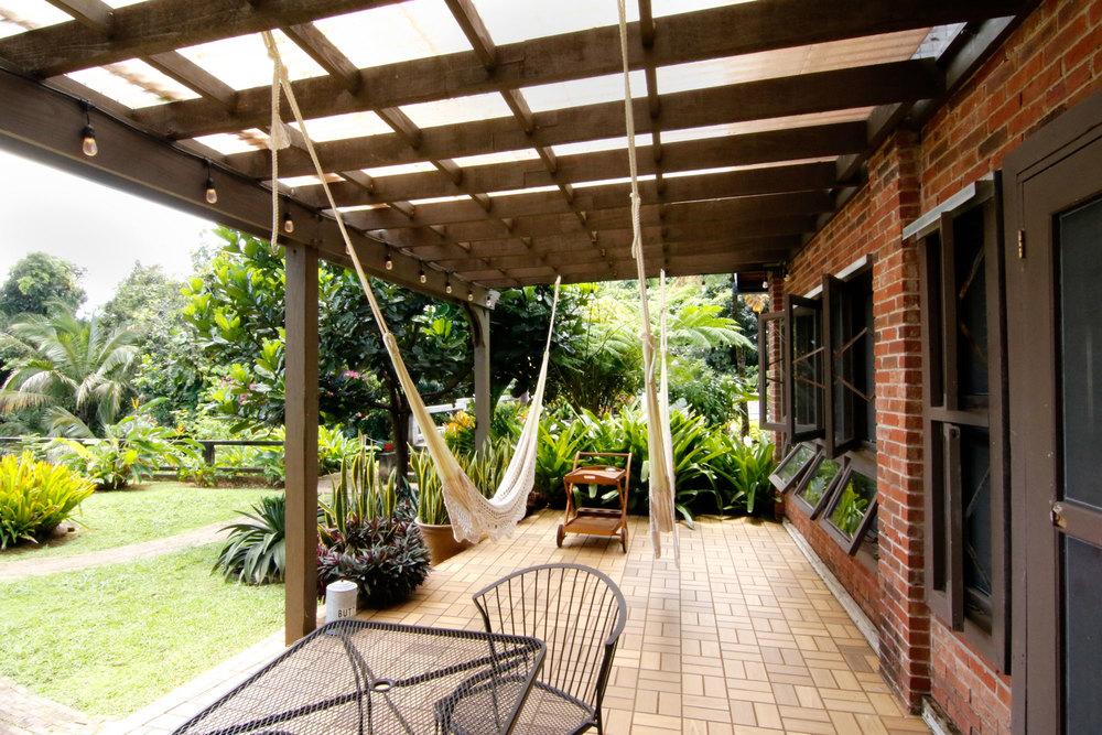 hammocks villa porch.JPG