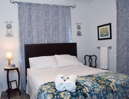 SSBB room.jpg