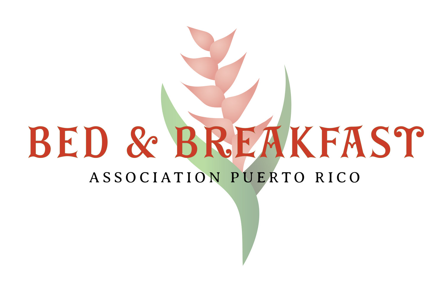 Puerto Rico Bed & Breakfast Association