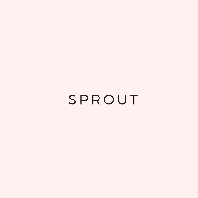 Sprout Law Resources