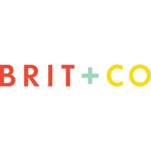 sprout law brit + co