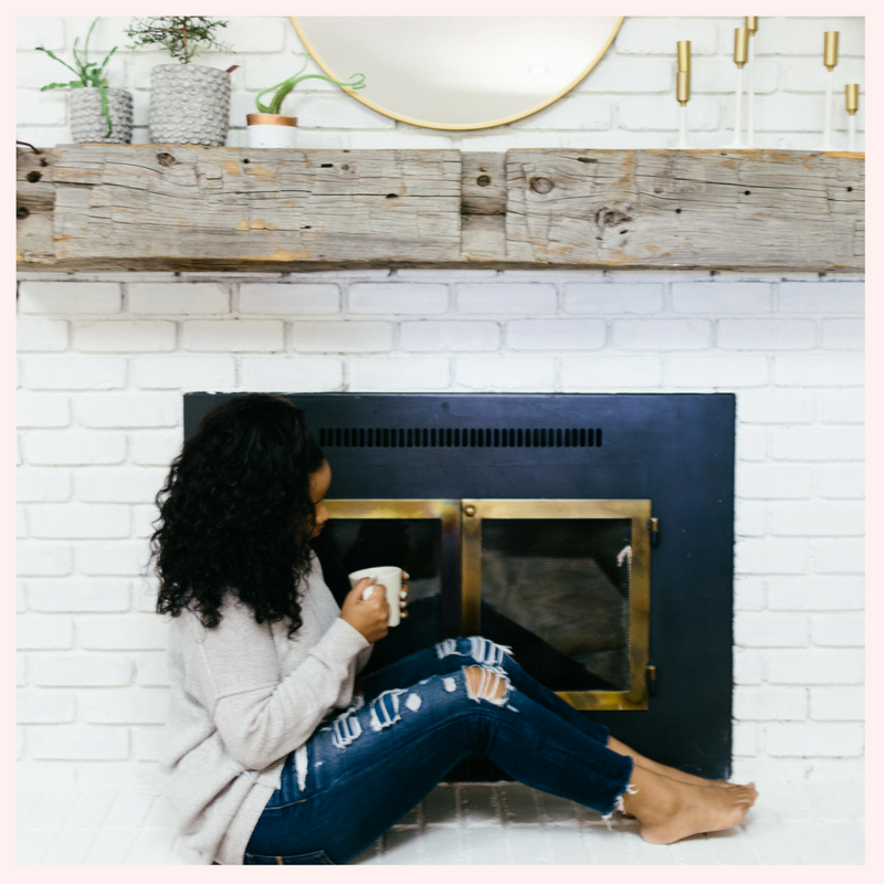 Fund Your Startup - Let's get you funded! We work with female founders in all stages of funding to help you attract the right investors +nail your pitch + negotiate favorable terms to fund your company.