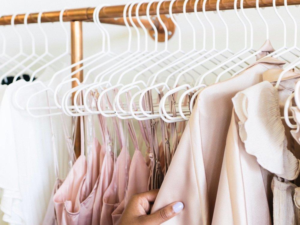 Step 6. Sales -