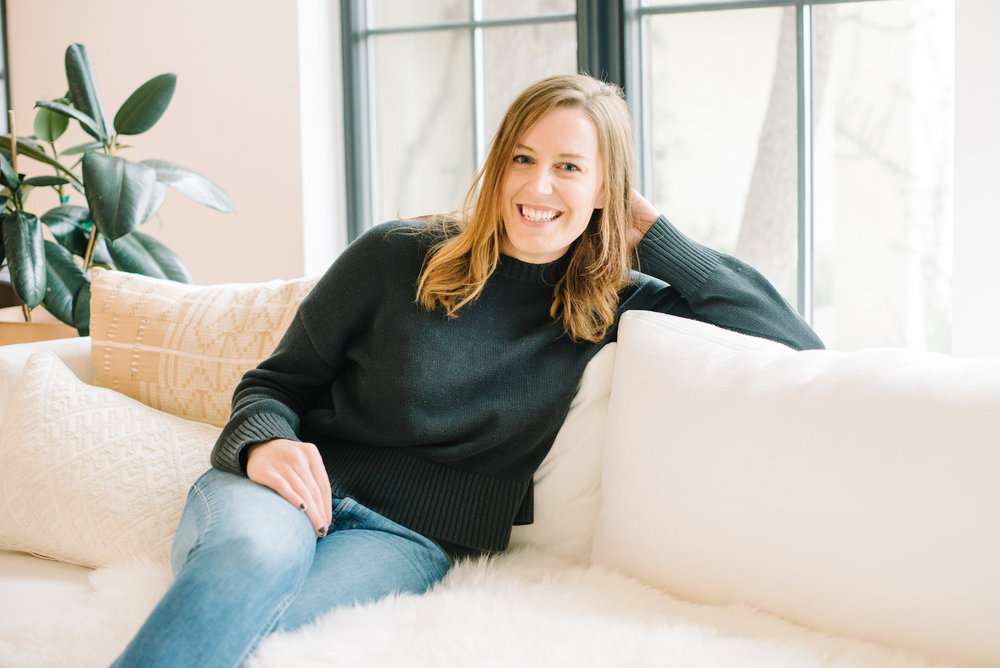 Nicole Swartz