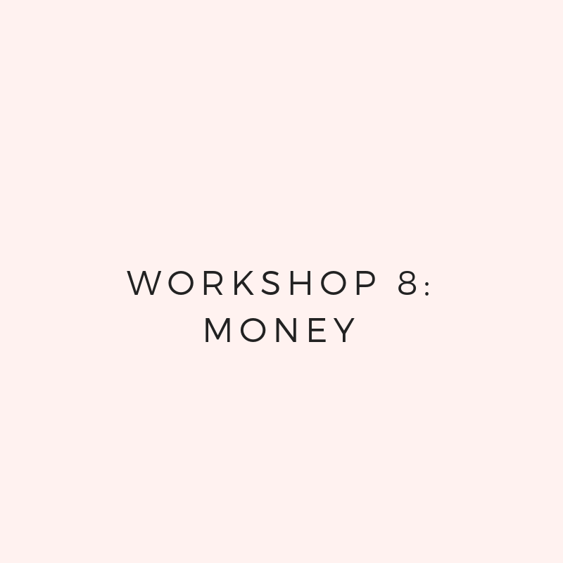 - You'll set up a simple finances system to save time.You'll set sales goals and a budget to stay on track.You'll learn about business taxes to save money each year.