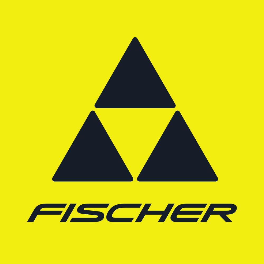 Fischer Logo.jpg