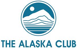 The Alaska Club logo.png
