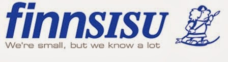 Finnsisu logo.jpg