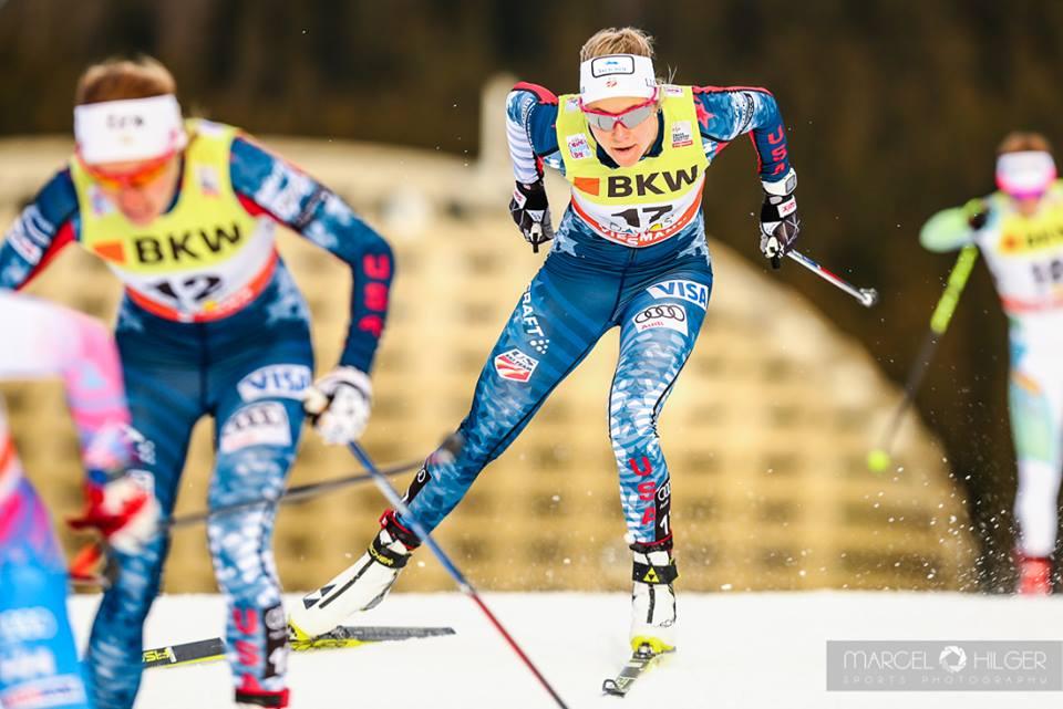 Marcel Hilger photo.