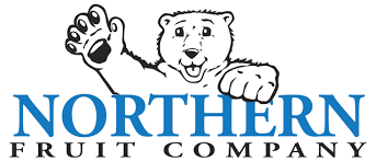 Northern Fruit Logo.png