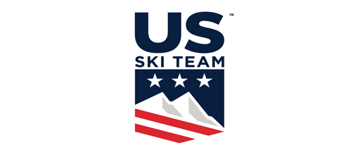 US Ski Team.png