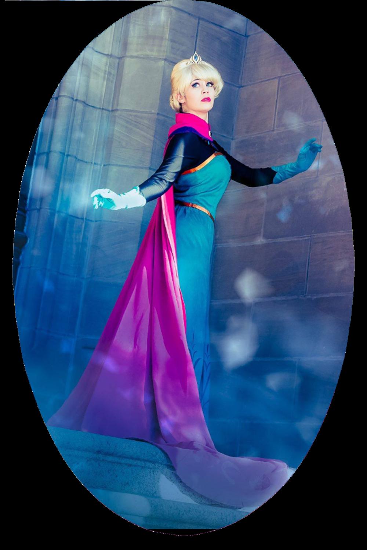 Coronation-Elsa.png