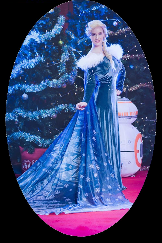 Winter-Elsa.png