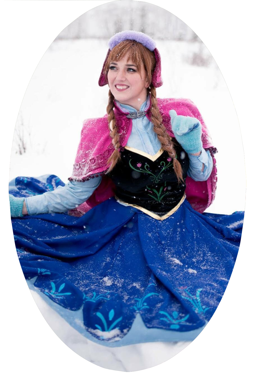 ppbm-princess-anna-winter.jpg