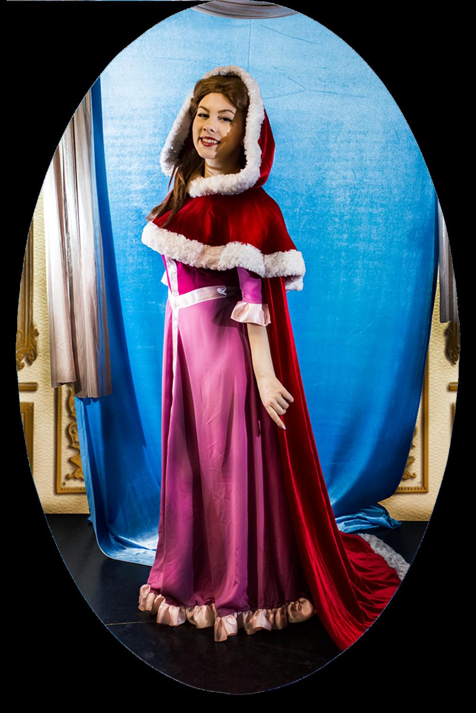 ppbm-princess-belle-winterl.jpg