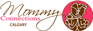 MC-Logo-Calgary-South.png